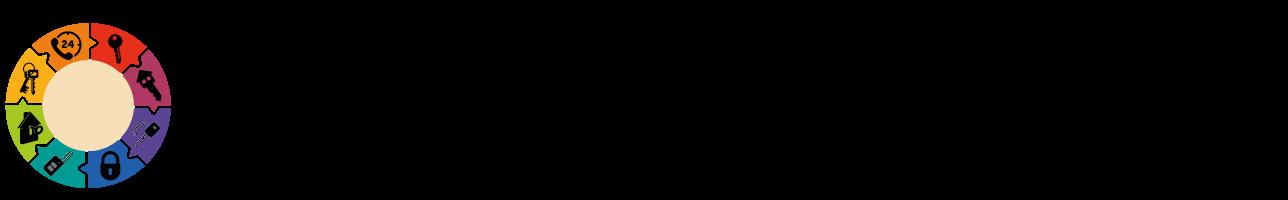Schlüsseldienst Atilla